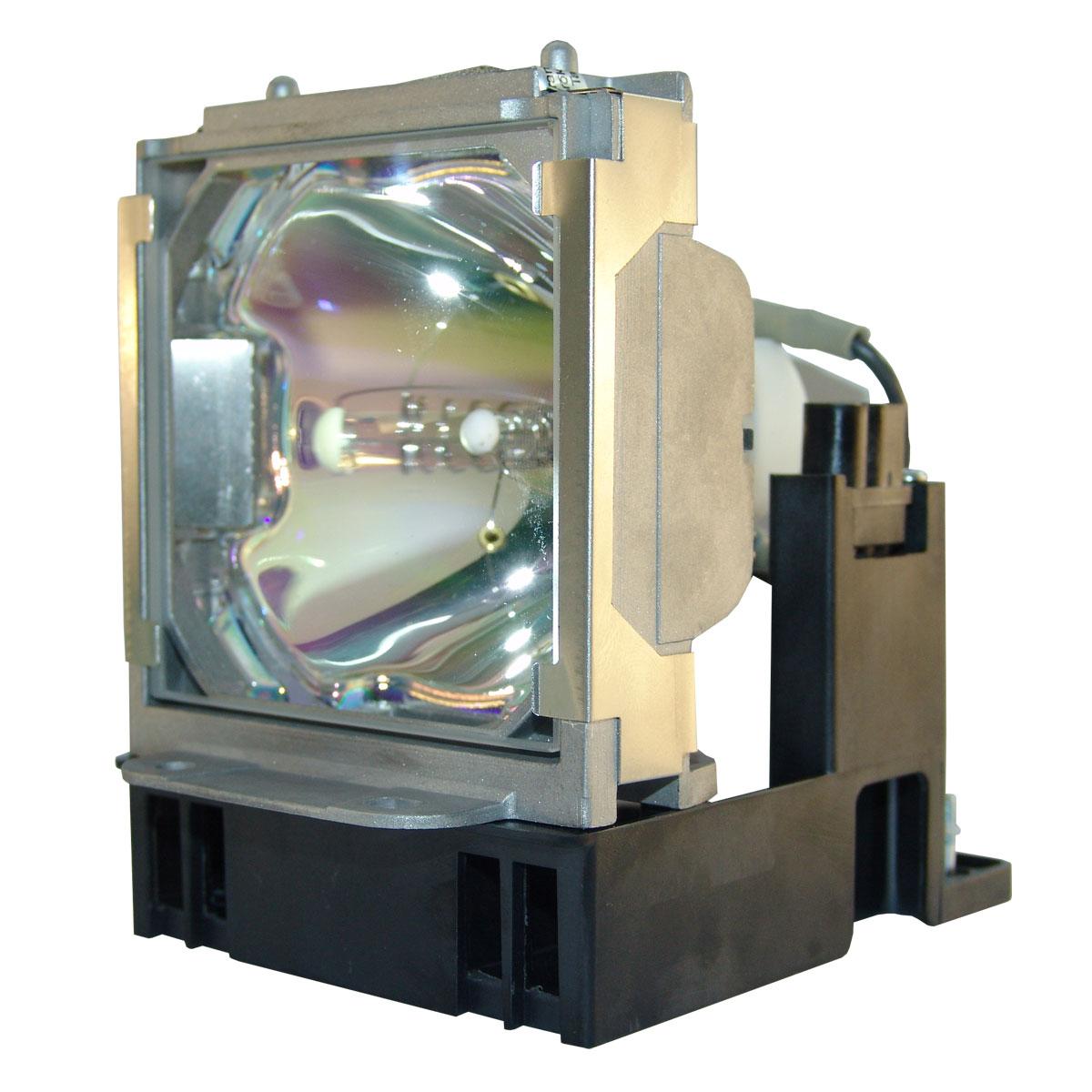 Mitsubishi Tv Tech Support: Mitsubishi VLT-XL6600LP Projector Lamp. New SHP Bulb