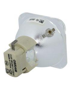 Osram Runco Ls3 Lamp Projector Bare Bulb 2