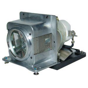 Panasonic Et Slmp113 Projector Lamp Module