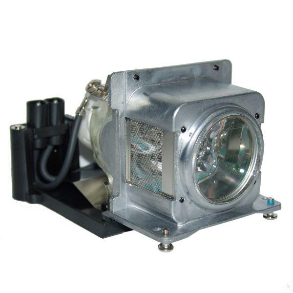 Panasonic Et Slmp113 Projector Lamp Module 2