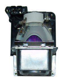 Panasonic Et Slmp113 Projector Lamp Module 3