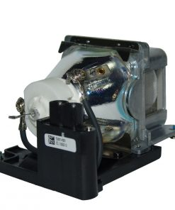 Panasonic Et Slmp113 Projector Lamp Module 5
