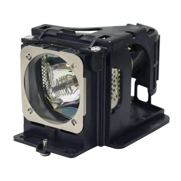 Panasonic Et Slmp93 Projector Lamp Module