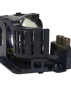 Panasonic Et Slmp93 Projector Lamp Module 3