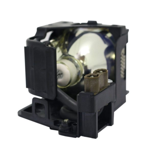 Panasonic Et Slmp93 Projector Lamp Module 4