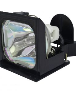 Polaroid Polaview 238 Projector Lamp Module