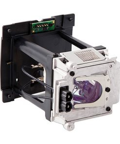 Projectiondesign F50 Projector Lamp Module
