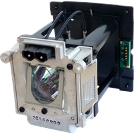 Projectiondesign F50 Projector Lamp Module 3