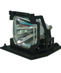 Projector Europe Traveler757 Projector Lamp Module