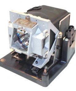 Promethean Est P1 Lamp Projector Lamp Module 2