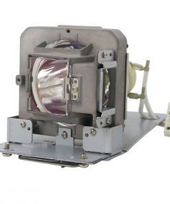Promethean Prm 45 Lamp Projector Lamp Module