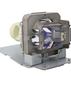 Promethean Prm 45 Projector Lamp Module 2