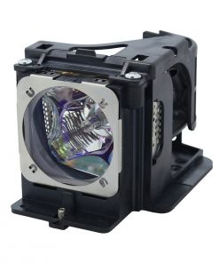 Promethean Prm20 Lamp Projector Lamp Module