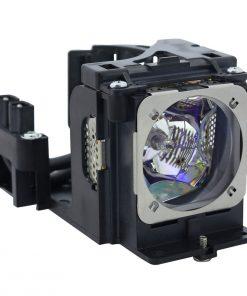 Promethean Prm20 S Projector Lamp Module 2