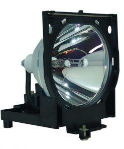 Proxima Av9350 Projector Lamp Module 2