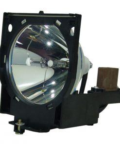 Proxima Dp9350 Projector Lamp Module