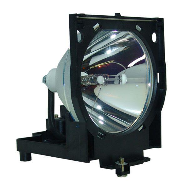 Proxima Dp9350 Projector Lamp Module 2