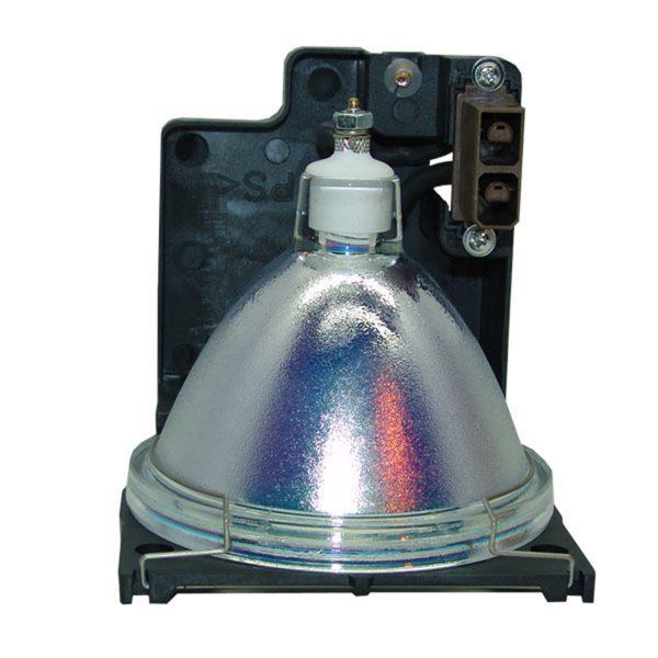 Proxima Dp9350 Projector Lamp Module 3