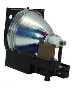 Proxima Dp9350 Projector Lamp Module 4