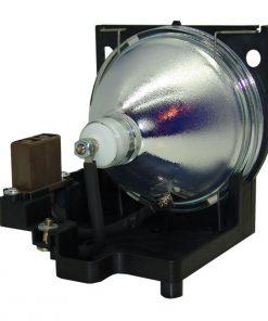 Proxima Dp9350 Projector Lamp Module 5