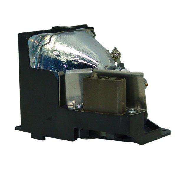 Proxima Ls2 Projector Lamp Module 3