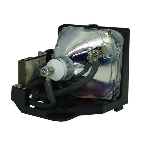 Proxima Ls2 Projector Lamp Module 4