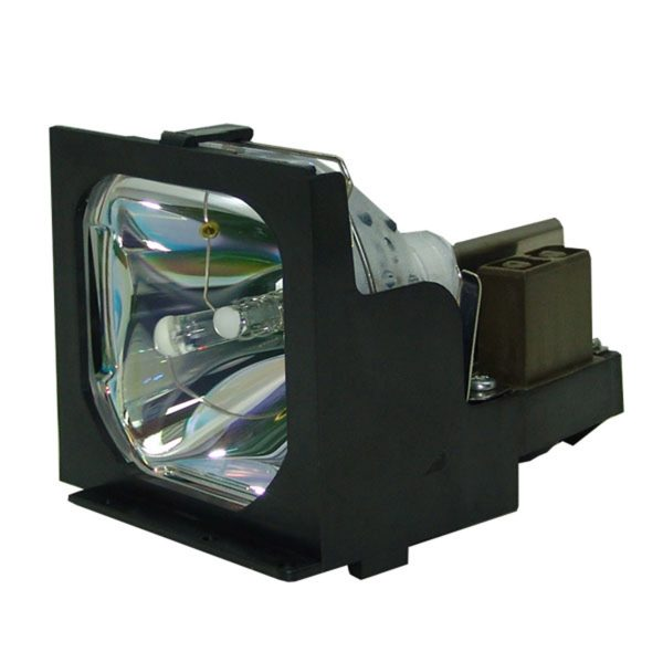 Proxima Ultralight Lx2 Projector Lamp Module