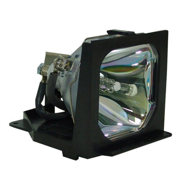 Proxima Ultralight Lx2 Projector Lamp Module 2