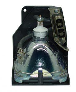 Proxima Ultralight Lx2 Projector Lamp Module 3