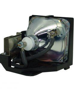 Proxima Ultralight Lx2 Projector Lamp Module 4