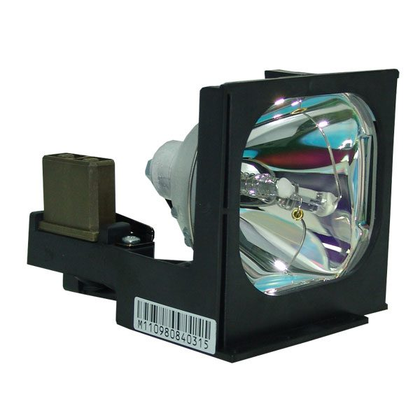 Proxima Ultralight S350 Projector Lamp Module 2