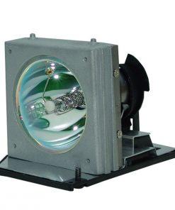 Sagem Mdp 2000 X Projector Lamp Module