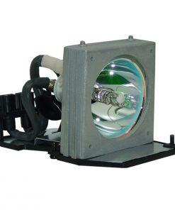 Sagem Mdp 2300 Projector Lamp Module 2