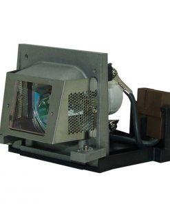 Sagem Mdp2500 X Projector Lamp Module