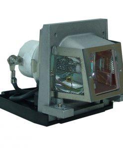 Sagem Mdp2500 X Projector Lamp Module 2
