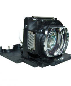 Sahara S2000 Projector Lamp Module 2