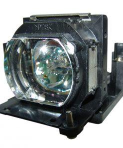 Sahara S2200 Projector Lamp Module