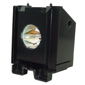 Samsung 01 0100 Projection Tv Lamp Module