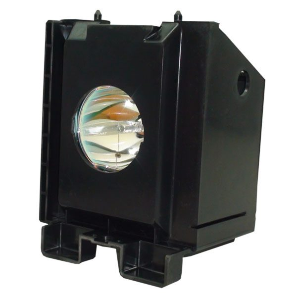 Samsung Hlr5056wxxaa Projection Tv Lamp Module