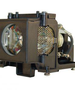 Sanyo 610 035 5826 Projector Lamp Module