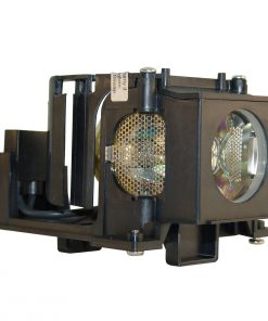 Sanyo 610 035 5826 Projector Lamp Module 2