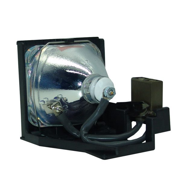 610-273-6441 Replacement Lamp with Housing for Proxima Projectors POA-LMP27