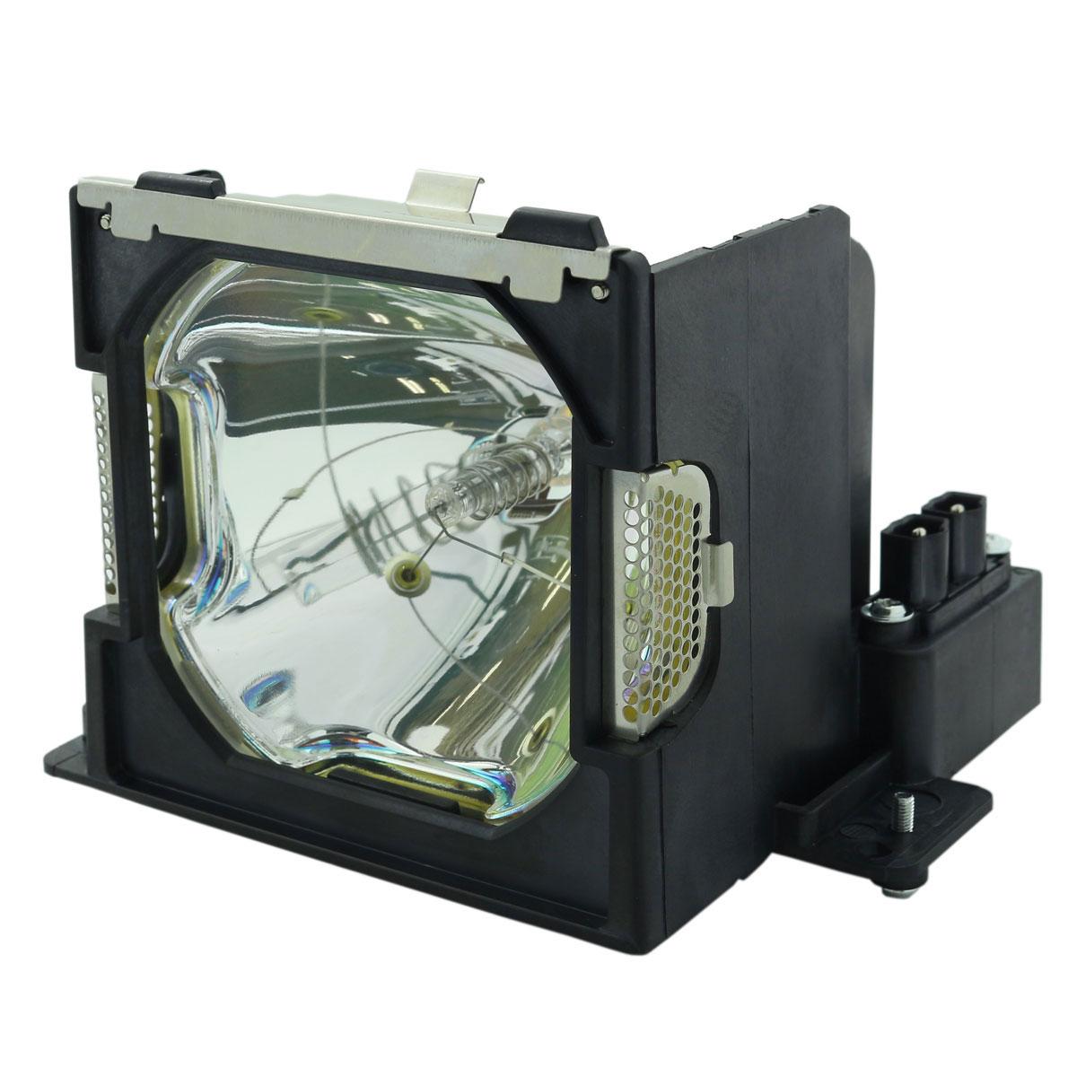 610 293 5868 Christie LX35 Projector Lamp