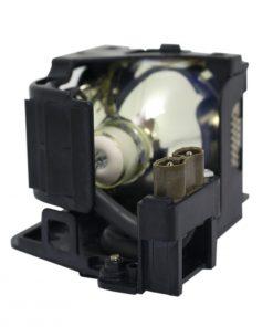 Sanyo 610 323 0719 Projector Lamp Module 5