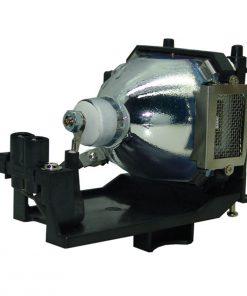 Sanyo Et Slmp94 Projector Lamp Module 4