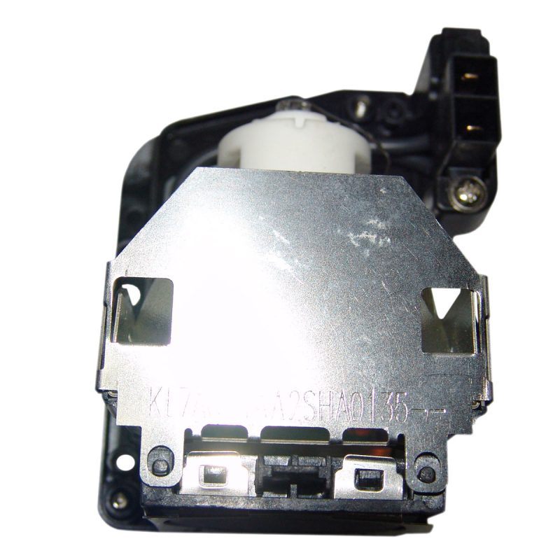 Sanyo Plc Xc55 Projector Lamp New Uph Bulb At A Low Price