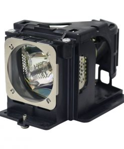 Sanyo Plc Xe30 Projector Lamp Module