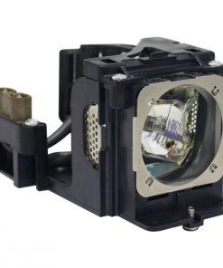 Sanyo Plc Xe30 Projector Lamp Module 2