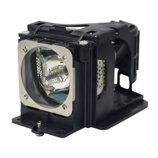 Sanyo Plc Xu2010c Projector Lamp Module