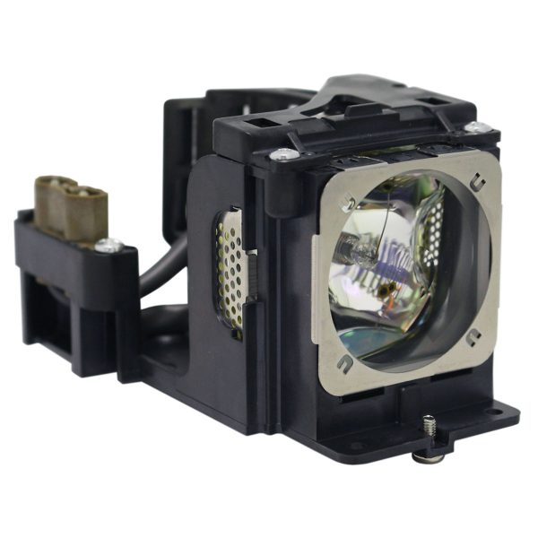 Sanyo Plc Xu2010c Projector Lamp Module 2